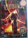 (DVD) The Chronicles of Riddick (2004) ริดดิค (มีพากย์ไทย)
