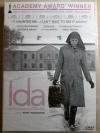 (DVD) Ida (2013) อีด้ากับความจริงที่เจ็บปวด