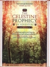 คัมภีร์ฟ้าทำนาย (The Celestine Prophecy) [mr08]