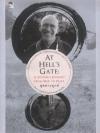 สุดทางทุกข์ (At Hell's Gate: A Soldier's Journey From War to Peace) [mr08]