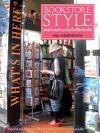 Bookstore Style เสน่ห์ของร้านหนังสือที่ซีกโลกใต้