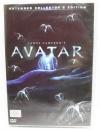 (DVD) Avatar (2009) อวตาร (Extended 3 Discs)