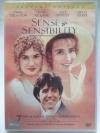 (DVD) Sense and Sensibility (1995) เซนส์ เหตุผลที่คนเรารักกัน