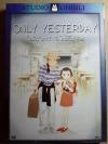 (DVD) Only Yesterday (1991) ในความทรงจำ ไม่มีวันจาง (มีพากย์ไทย)