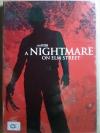 (DVD) A Nightmare on Elm Street (1984) นิ้วเขมือบ