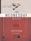จดหมายวันพุธ (The Wednesday Letters)
