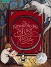จินตนาการไม่รู้จบ (ปกใหม่) (The Neverending Story) [mr01]