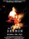 ไฟร์ เซอร์มอน: อัลฟ่า VS โอเมก้า (The Fire Sermon)
