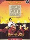 Dead Poets Society ครูครับ เราจะสู้เพื่อฝัน [mr04]