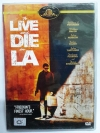 (DVD) To Live and Die in L.A. (1985) ปราบตาย
