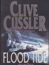 ทะเลเลือด (Flood Tide) (Dirk Pitt Series #14)