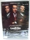(DVD) Goodfellas (1990) คนดีเหยียบฟ้า