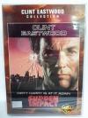 (DVD) Sudden Impact (1983) แม็กนั่ม.44 (มือปราบปืนโหด 4)