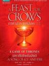 กาดำสำราญเลือด 4.1 (A Feast for Crows) (Game of Thrones #4.1) [mr01]