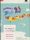 มังกรทะยาน คชสารผยอง (The Elephant and the Dragon)