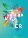คัลเลอร์มาสเตอร์ (The Color Master)