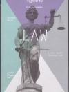 กฎหมาย ความรู้ฉบับพกพา (Law: A Very Short Introduction)