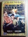 (DVD 2 Discs) The Bridge on the River Kwai (1957) สะพานข้ามแม่น้ำแคว
