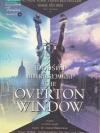 โอเวอร์ตัน แผนลับลวงโลก (The Overton Window)