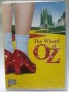 (DVD) The Wizard of Oz (1939) พ่อมดแห่งเมืองออซ (มีพากย์ไทย)
