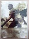 (DVD) City of God (2002) เมืองคนเลวเหยียบฟ้า (มีพากย์ไทย)