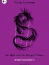 พยัคฆ์สาวรอยสักมังกร (The Girl with the Dragon Tattoo)