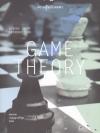 ทฤษฎีเกม ความรู้ฉบับพกพา (Game Theory: A Very Short Introduction)