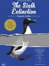 ประวัติศาสตร์นับศูนย์: สู่การสูญพันธุ์ครั้งที่ 6 (The Sixth Extinction: An Unnatural History)