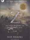 สงครามโลก Z (World War Z) [mr01]