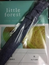 (DVD Boxset) Little Forest