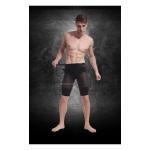 กางเกงกระชับสัดส่วนผู้ชาย เก็บพุง กระชับหน้าท้อง ต้นขา และสะโพก