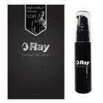 เซรั่มนวดน้องชาย Ray Exclusive Men Serum 30 ML