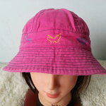 Authentic GAP Pink Bucket Hat