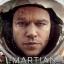 เหยียบนรกสุญญากาศ (The Martian) thumbnail 1