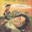 กัลลิเวอร์ ผจญภัย (Gulliver's Travels) thumbnail 1