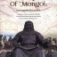 มหากาพย์แผ่นดินมองโกล (The Epic of Mongol) thumbnail 1
