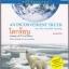 โลกร้อน ฉบับคนรุ่นใหม่ (An Inconvenient Truth: The Crisis of Global Warming) thumbnail 1