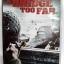 (DVD) A Bridge Too Far (1977) สะพานนรก thumbnail 1