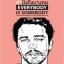คำนึงถึงบางคน Everybody is Somebody [mr01] thumbnail 1
