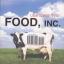 บริษัทอาหารจำกัด (Food, Inc.) thumbnail 1