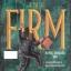 องค์กรซ่อนเงื่อน (The Firm) ของ จอห์น กริชแชม (John Grisham) thumbnail 1