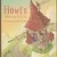 ปราสาทเวทมนตร์ของฮาวล์ (Howl's Movie Castle) thumbnail 1