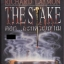 ตอก... สะกดวิญญาณ (The Stake) ของ ริชาร์ด เลย์มอน (Richard Laymon) thumbnail 1