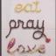 อิ่ม มนต์ รัก สุดขอบฟ้า (Eat Pray Love) thumbnail 1