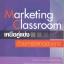 เหนือคู่แข่ง ด้วยการตลาดเชิงยุทธ์ (Marketing Classroom) thumbnail 1