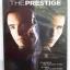 (DVD) The Prestige (2006) เดอะ เพรสทีจ ศึกมายากลหยุดโลก (มีพากย์ไทย) thumbnail 1