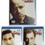 (Blu-Ray) The Godfather Part 1 - 3 (มีพากย์ไทยทุกภาค) thumbnail 1