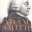 อาดัม สมิธ ชีวิตและความคิด (Adam Smith: A Primer) thumbnail 1