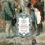 เมื่อตะวันตกล่าอาณานิคม ศตวรรษที่ 15-19 (ปกแข็ง) thumbnail 1