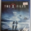 (Blu-Ray) The X Files (1998) ดิ เอ๊กซ์ ไฟล์ มูฟวี่ (มีพากย์ไทย) thumbnail 1